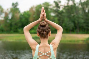 yoga yamas
