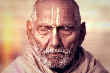 Swami Sivananda video