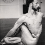 Knoff Yoga _ Yogi James Bryan