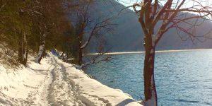YOGA WE am Wolfgangsee, Jahres-Einklang @ Hotel Fürberg am Wolfgangsee