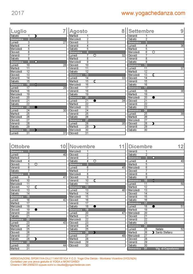 calendario-ycd-2017_pagina_2