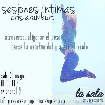 sesiones-intimas-cris.aramburo.yogaconcris
