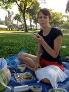Angie-furloughed-yogi-yoga-district