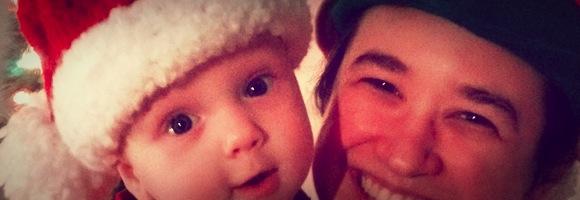 mommy_blog