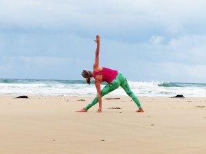 yoga-east-bairnsdale