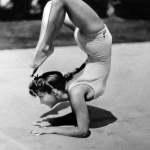 ¿Es el yoga moderno un invento moderno? 1/ El yoga del cuerpo