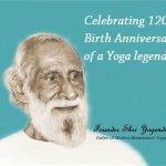 Aclara tus dudas: ¿Cuándo empezó el yoga moderno?