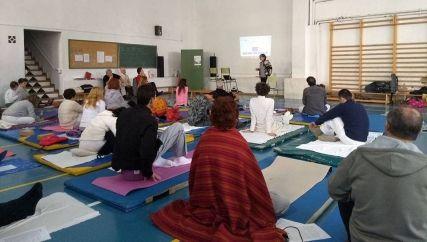 Encuentro AEPY en Valencia 2018 (14)