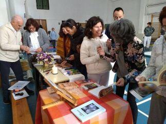 Encuentro AEPY en Valencia 2018 (18)