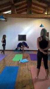 formazione yoga (19) (FILEminimizer)
