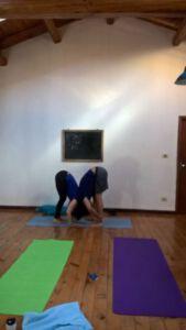 formazione yoga (23) (FILEminimizer)