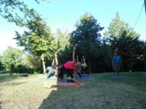 formazione yoga (34) (FILEminimizer)