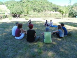 formazione yoga (5) (FILEminimizer)