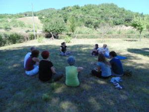 formazione yoga (6) (FILEminimizer)