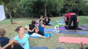 formazione yoga (9) (FILEminimizer)