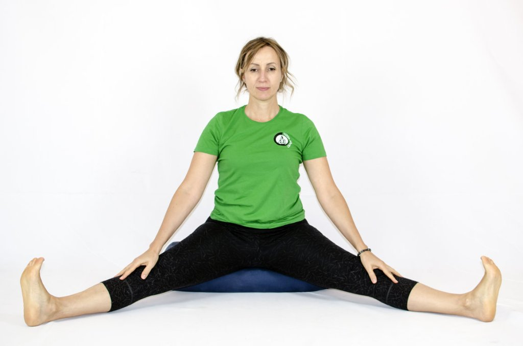 formazione yoga in gravidanza