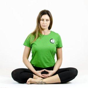 formazione kundalini yoga