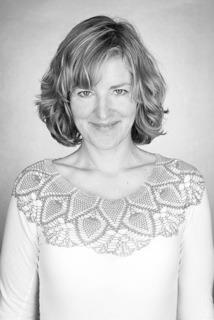 Alexandra Kleinheinrich