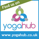 Find us on Yoga Hub | MMyoga