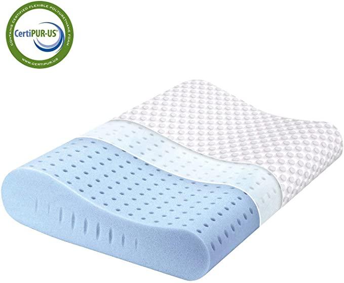 best cervical pillows