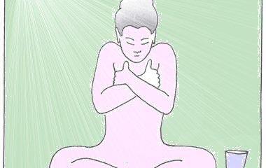 Retrouver un équilibre émotionnel