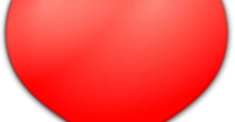 Saint-Valentin Amour Divin