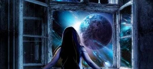 Les 11 Points de Lune de la femme