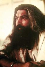 Kundalini Yoga de Yogi Bhajan avec Navjeet