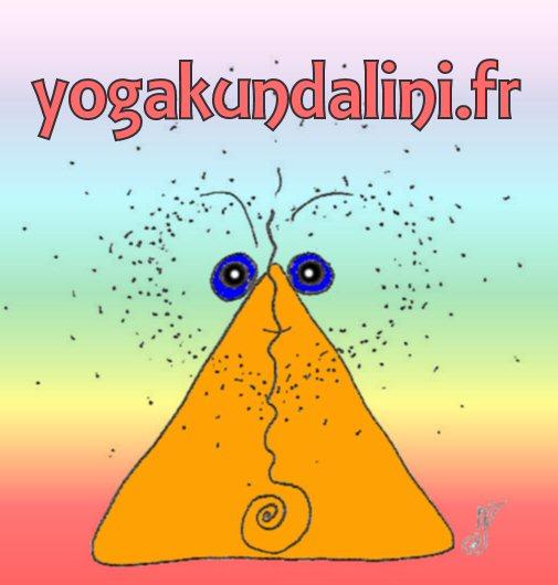 Ecole de Kundalini Yoga