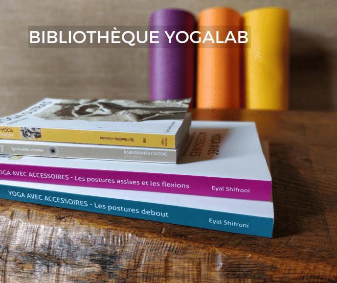yogalab cours de yoga à crécy la chapelle seine et marne