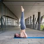 yogaleicht.de-yoga-herbst-reise-2020-sven-schmieder-sarvangasana
