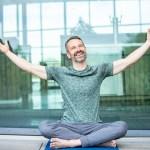 Yogaleicht.de-sven-schmieder-intensiv-wochenende-mai-2020