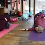 yoga-intensiv-wochenende-zittauer-gebirge-asana-yogaleicht-de