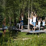 Aspen City of Wellbeing