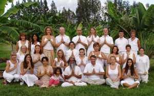 yoga-teachers