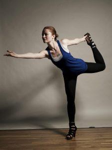 SarahHerrington_dancers