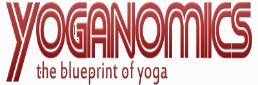 258×85-CREAM-Yoganomics-main-site-logo