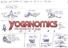 Yoganomics