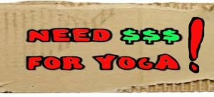 need-cash-for-yoga