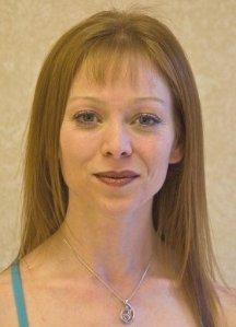 Yoga Teacher, Yoga Events, Spiritual Teacher – Hallie Bourne