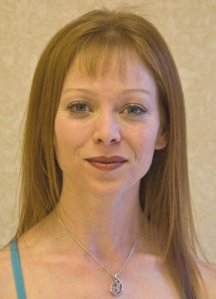 Yoga Teacher, Yoga Events, Spiritual Teacher - Hallie Bourne