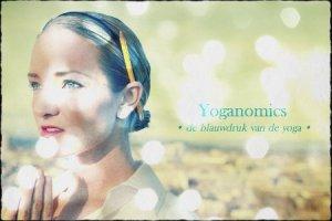 chloe-hallock-bikram-yoga-teacher