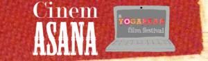 Cinemasana @ YogaBear.org
