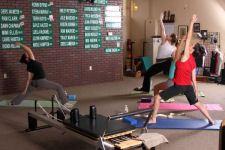 April Anne Simplicity Yoga 1