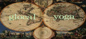 595x270yoga_glocalyoga-oldworldmap