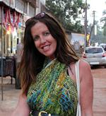 Yoga Mama Prenatal yoga app