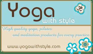YogaWithStyle.com