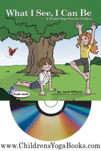 book  cd 640 x 960 (6)