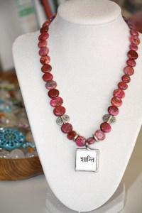 necklace_web (2)