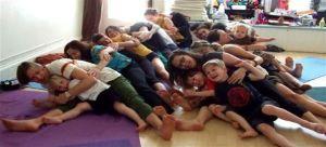 rainbow-kids-yoga-train